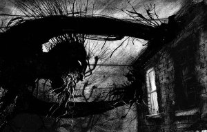 amonstercalls1