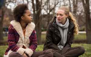 fathersanddaughters2