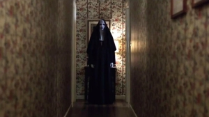theconjuring-2-1