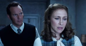 theconjuring-2-2