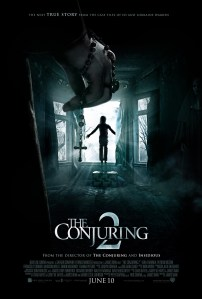 theconjuring-2