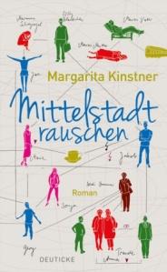 kinstner_mittelstadtrauschen