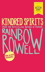 rowell_kindredspirits