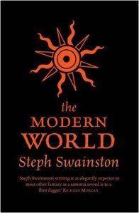 swainston_modernworld