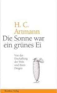 artmann_diesonnewareingruenesei