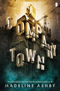 ashby_companytown