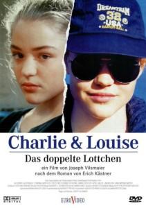 charlielouise
