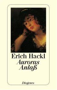 hackl_aurorasanlass