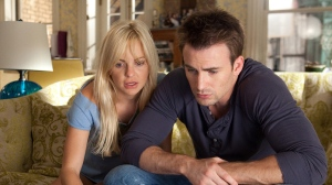 whatsyournumber1