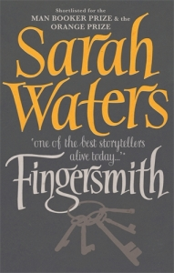 waters_fingersmith