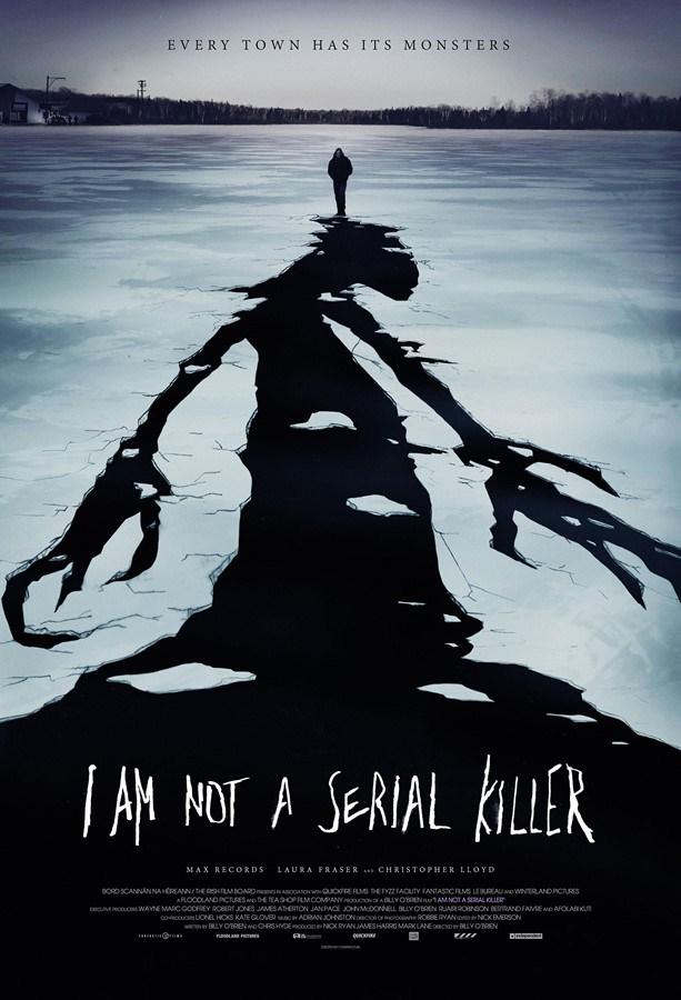 i am not a serial killer 2016 kalafudra s stuff