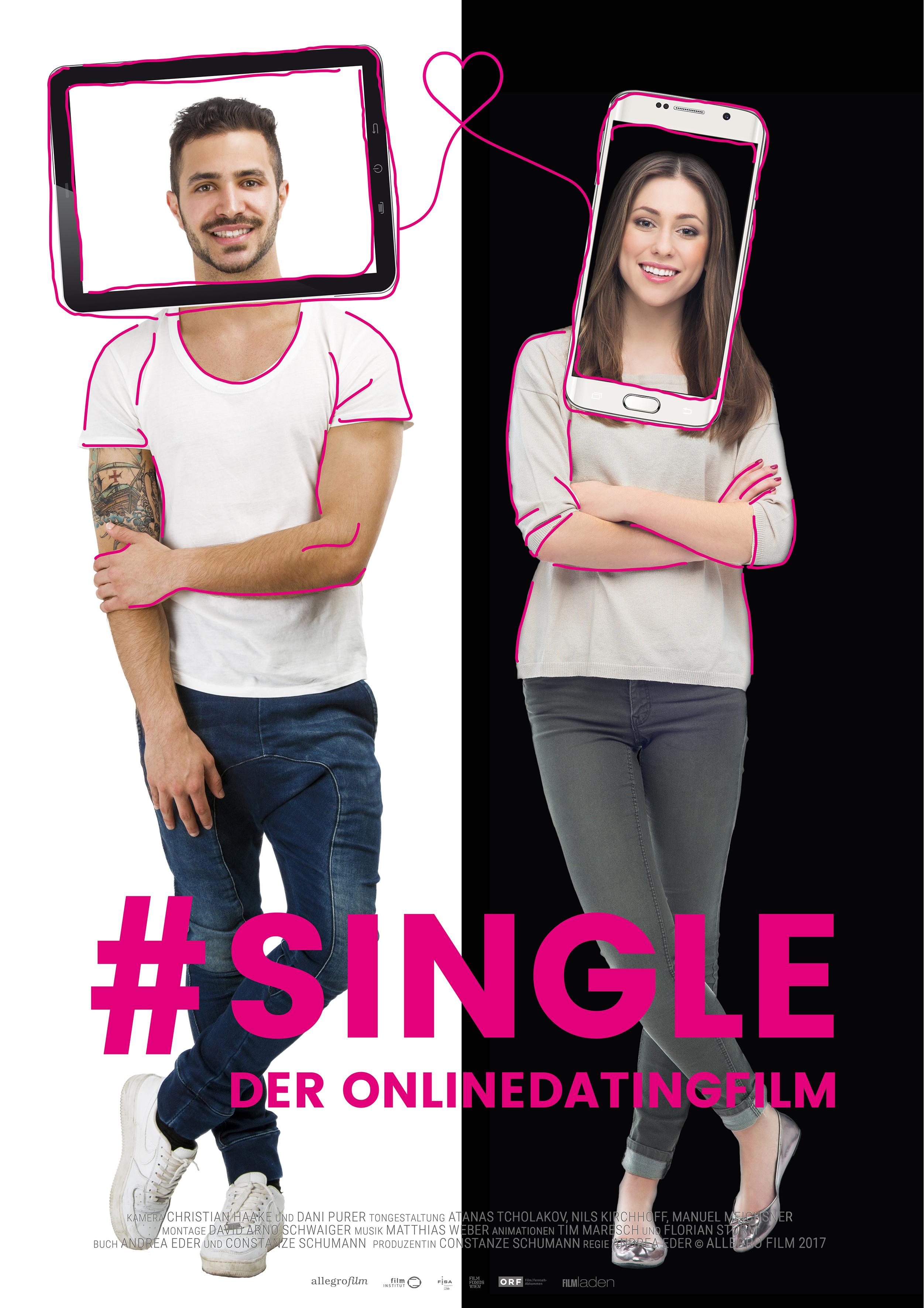 Dating sites widows uk