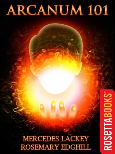 Book cover showing the silhouette of a head and hand with ball of light in front of its face.