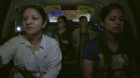 Sonal Joshi, Shalini Vatsa, Chitrangada Chakraborty and Kritika Pande in the film.